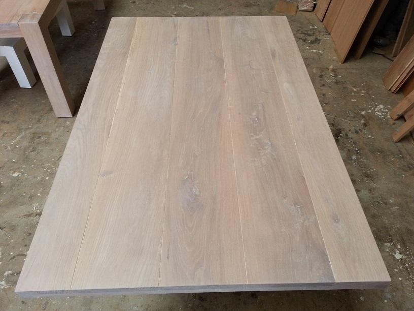 GamGb.com - Eiken Tafel Beitsen ~ Design tafel voor uw huis meubelen